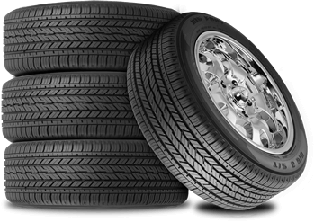 credit-tire-stack-350-reduced